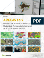 ARCGIS_10_A_DISTANCIA_AGOSTO_2020_(e-learning) (1).pdf