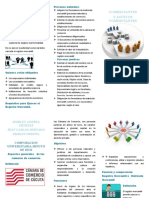 FOLLETO COMERCIANTES Y ASUNTOS COMERCIANTES (4)