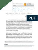 5867-Texto del artículo-12250-1-10-20130411.pdf