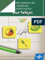 Cartilha Hortaliças.pdf