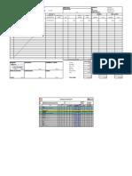 SDP-1245_EDP-001.xls
