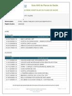 Rede_Hospitalar (4).pdf