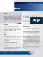 Convocatoria Beca Discapacidad Guanajuato.pdf