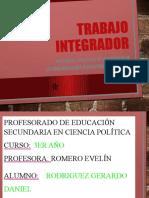 RODRIGUEZ GERARDO TRABAJO CLASE 9