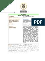 Radiación 49734 de 24 de julio de 2017.pdf