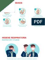infografia-cuidados-colegios
