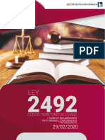 rocio quispe ticona - LEY 2492 CODIGO TRIBUTARIO 02_2020-convertido.docx