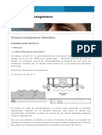 Proyecto Asignatura Hidraúlica _ elblogdealfonsogimeno