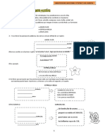 SEPARATA PRODUCCION D TETXTOSSS-2