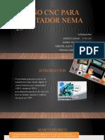(2)Proyecto de Manufactura 2.0