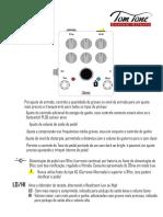 Manual-Doblo-Plus