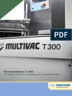 multivac-termoselladoras-t-300
