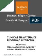 Modulo_IV_Martin_Pereyra_Castella