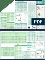 BIOLOGIA (2).pdf