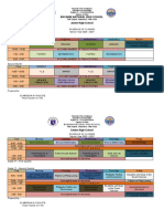 Schedule-of-Classes-for-1st-semester.docx