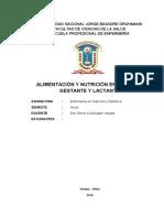ALIMENTACION-Y-NUTRICION-EN-LA-MUJER-GESTANTE.docx