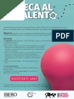 beca_talento.pdf