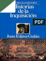JUAN ESLAVA ALAN  HISTORIAS DE LA INQUISICION.pdf