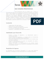 bombas_lineales_electronicas.pdf
