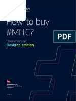 BuyMHC_Instructions_EN