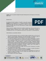 Resultados Finales EnIIU 2018.pdf
