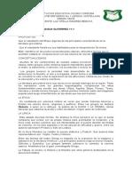 Lengua Castellana grado once actividad 1.docx