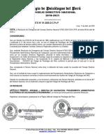 1591666442400-directiva-colegiat-electronica