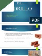 GESTION-1-EL-LADRILLO.pptx