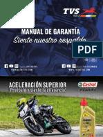 Manual_de_garantia_AKT.pdf