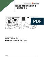 AAI_ENME01_Unit_2_Guía_3_-_Press_That_Pedal