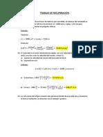 FISICA I_P01