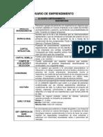 GLOSARIO DE EMPRENDIMIENTO.pdf