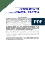 PE2. EL EMPRESARISMO Y EL TRABAJO.pdf