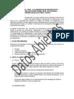 lineamientos-de-condonacion-posgrados-en-gestion-ti-y-seguridad-de-la-informacion