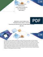 Paso 3 - matrix analitica.docx