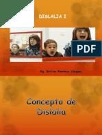 1modIItl.pdf