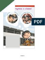 ADICIONALES - 3°.doc