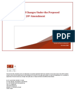 Final-report-20A.pdf