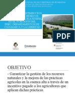 MECANISMOS DE RETRIBUCIÓN.pptx