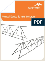 Manual-Lajes-Treliçadas