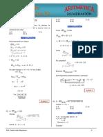 arit-cap-170309140759.pdf