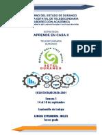 Cuadernillo_Ingles3_Semana1_14_18_Septiembre 2.pdf