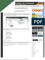 Configurando-un-enlace-punto-a-punto-inalambrico-con-Ubiquiti-NanoStation-M5.pdf