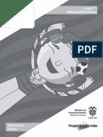EFR__Grado07.pdf