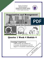 ABM-11_ORGANIZATION-AND-MANAGEMENT_Q1_W4_Mod4(1)