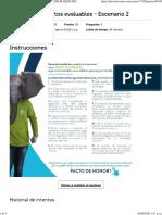 Primera-Actividad-Evaluativa-de-Toxicologia-pdf