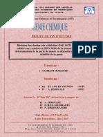 Revision des dossiers de valid - Mohamed GAMRANI_4026.pdf