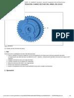 308 (T9) - D4EA0725P0 - 12 - 21_05_2019 - Descripción - Operación_ Desplazador de fase del árbol de levas