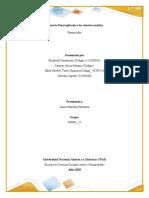 Proyecto Final aplicado a las ciencias sociales_grupo 25