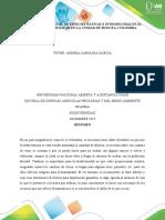 Articulo Final Biodiversidad Grupo  201602_1.